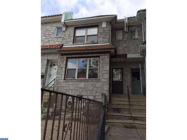 Loans near  Magee Ave, Philadelphia PA