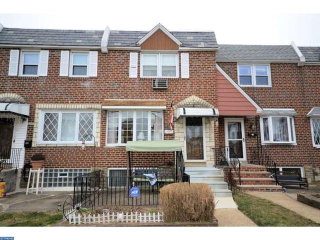 Loans near  Tabor Ave, Philadelphia PA