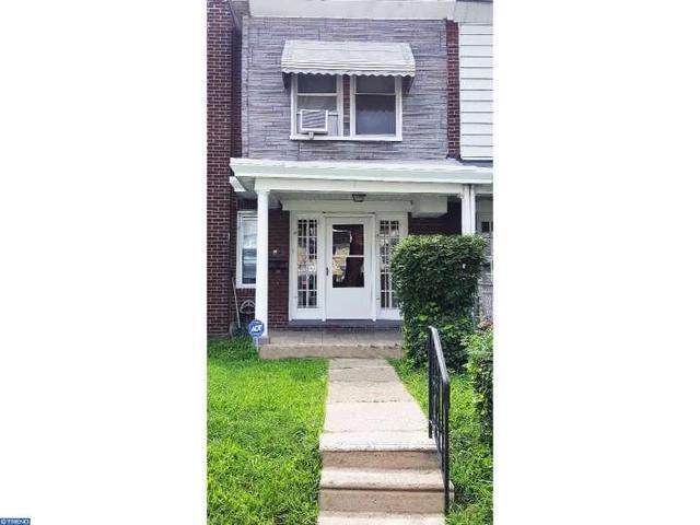 Loans near  Rodney St, Philadelphia PA