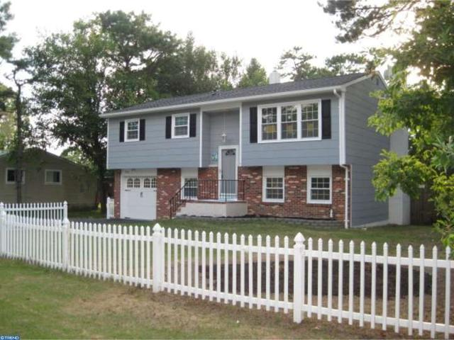 312 Iriquois Trl, Browns Mills, NJ 08015