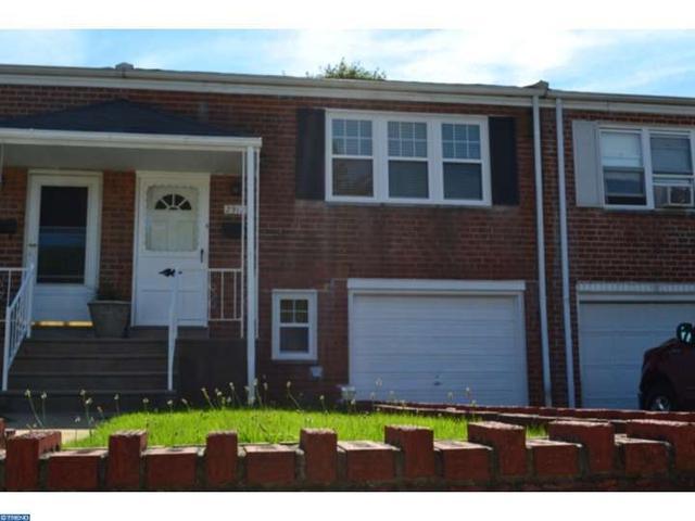 Loans near  Secane Dr, Philadelphia PA