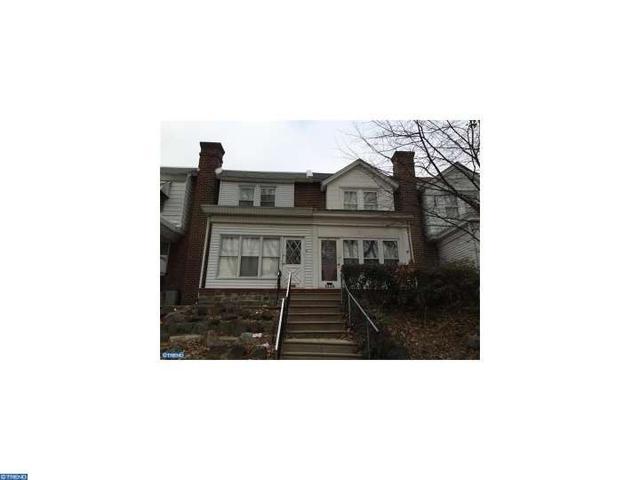 Loans near  Akron St, Philadelphia PA