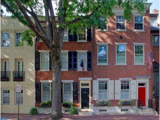 Loans near  Spruce St C, Philadelphia PA