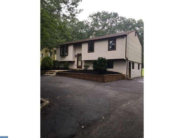 1296 Little Mill Road, Sicklerville, NJ 08081