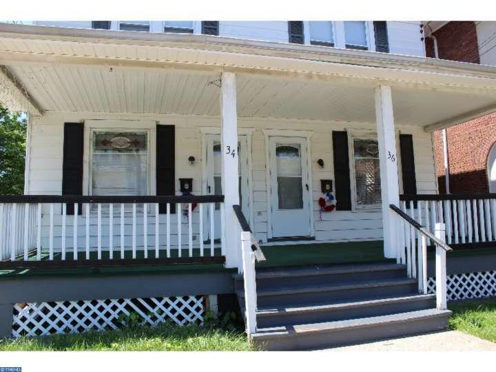 34-36 W Main Street, Penns Grove, NJ 08069