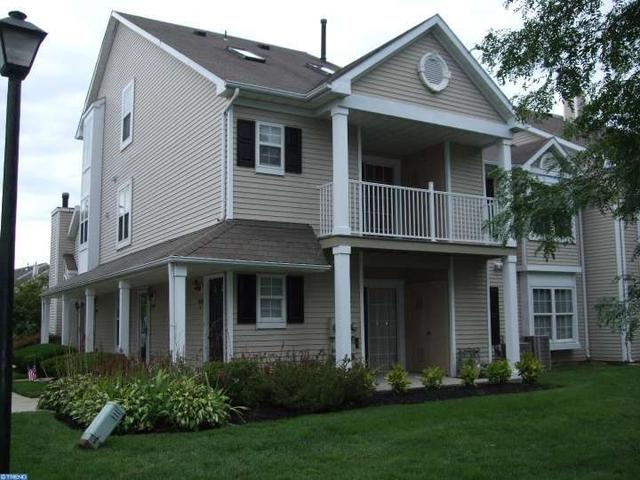 3606 Saxony Dr ## b, Mount Laurel, NJ 08054