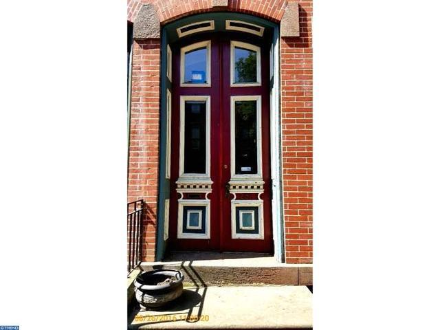 259 Jackson St, Trenton, NJ 08611