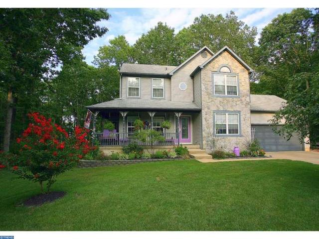 5 Adam Ct, Sicklerville, NJ 08081