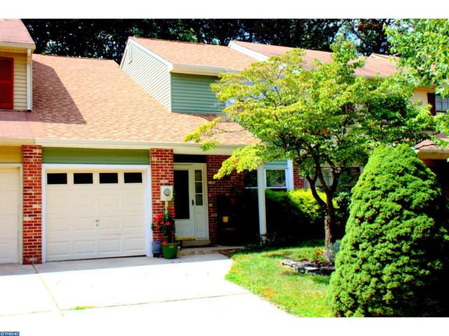 328 Shady Ln, Marlton, NJ 08053