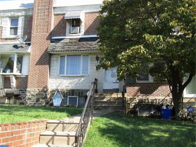 Loans near  E Hunting Park Ave, Philadelphia PA