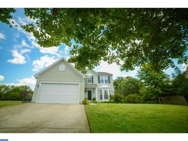 353 Kali Ln, Williamstown, NJ 08094