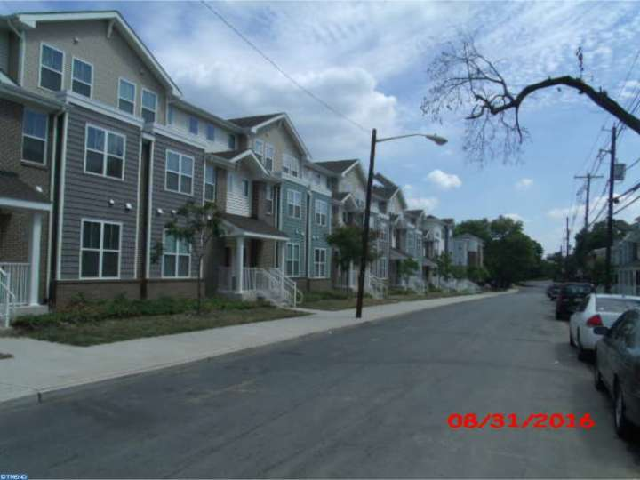 149 Monmouth Street, Trenton, NJ 08609