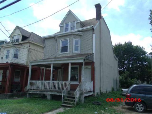 149 Monmouth St, Trenton, NJ 08609