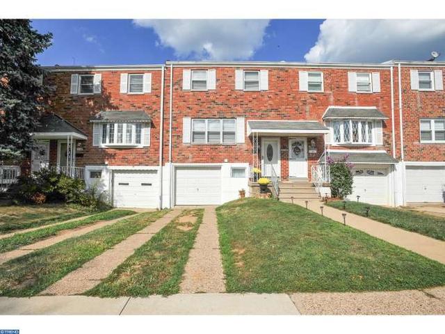 Loans near  Brookview Rd, Philadelphia PA