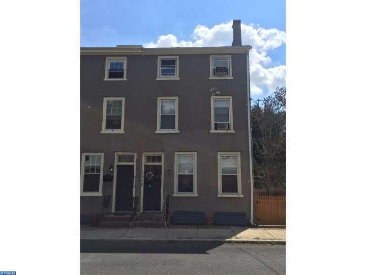 114 W Union Street, Burlington, NJ 08016