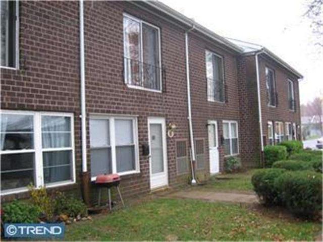 12135 Academy Rd #69, Philadelphia, PA 19154