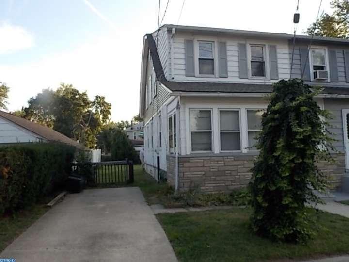 210 Browning Lane, Brooklawn, NJ 08030
