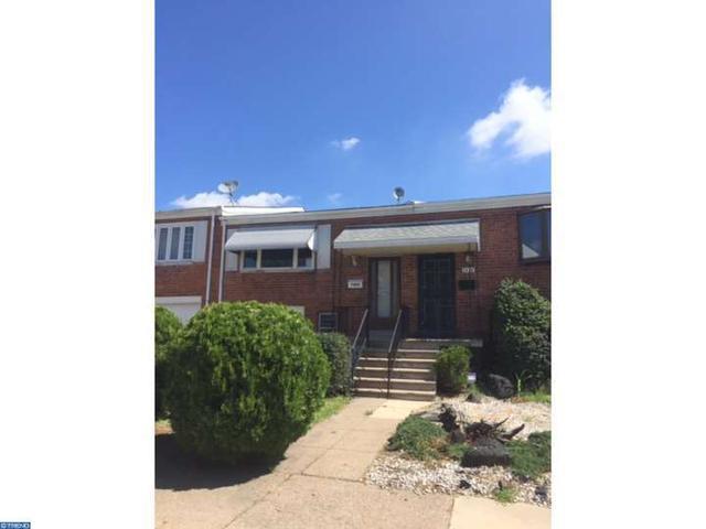 Loans near  Sandpiper Pl, Philadelphia PA