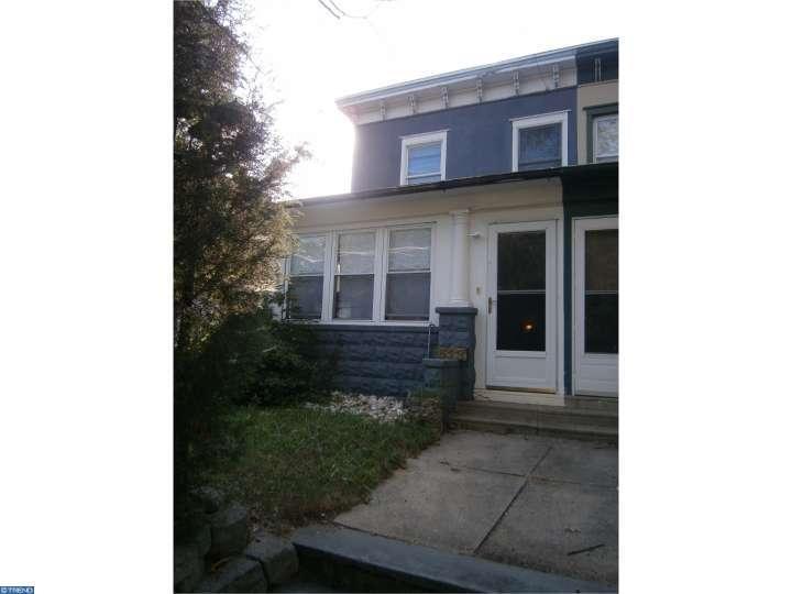 613 Main Street, Lumberton, NJ 08048
