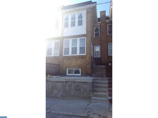 Loans near  E Sheldon St, Philadelphia PA