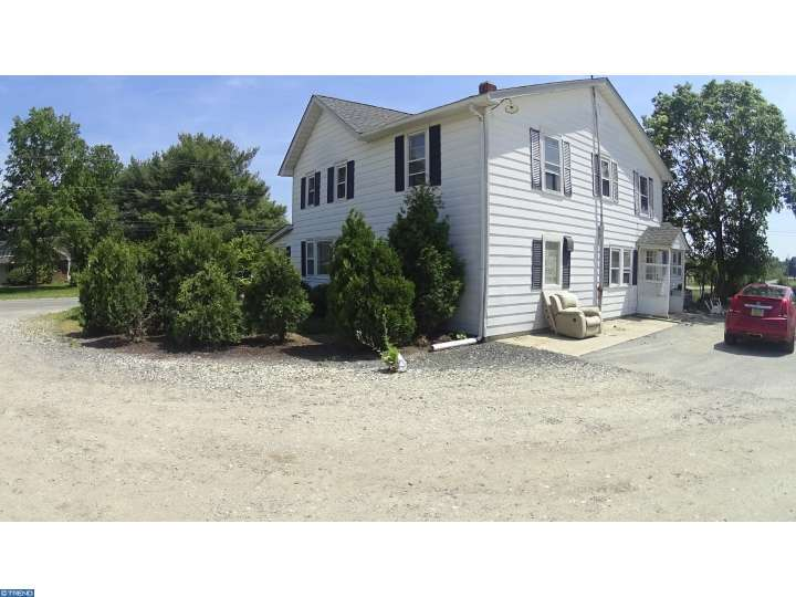 1375 Piney Hollow Road, Newfield Boro, NJ 08344