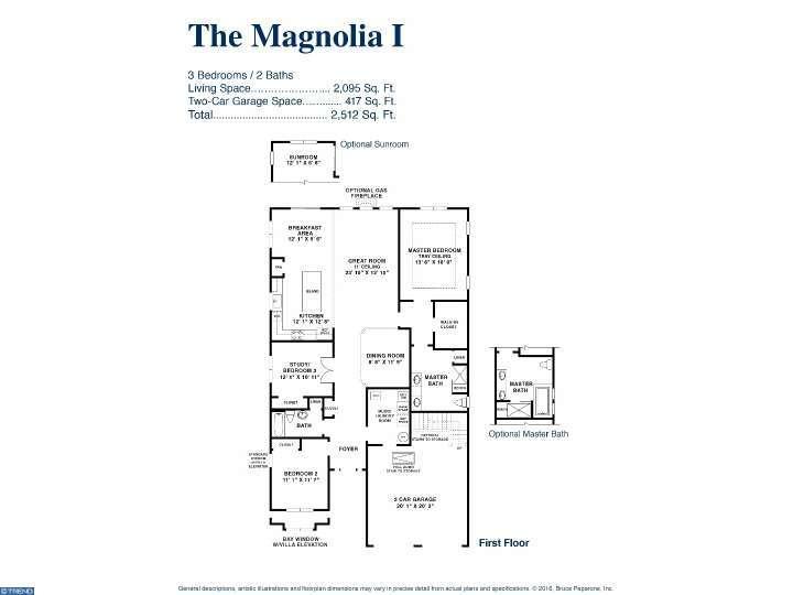 001 Lilac Court, Mantua Twp, NJ 08080