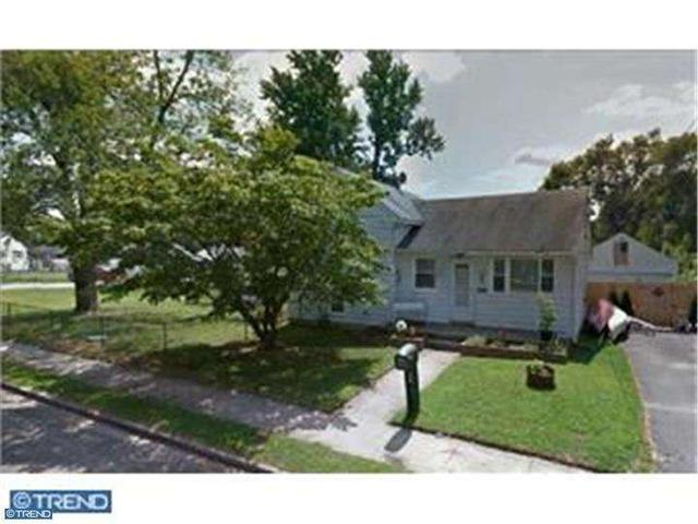 508 8th Ave, Lindenwold, NJ 08021