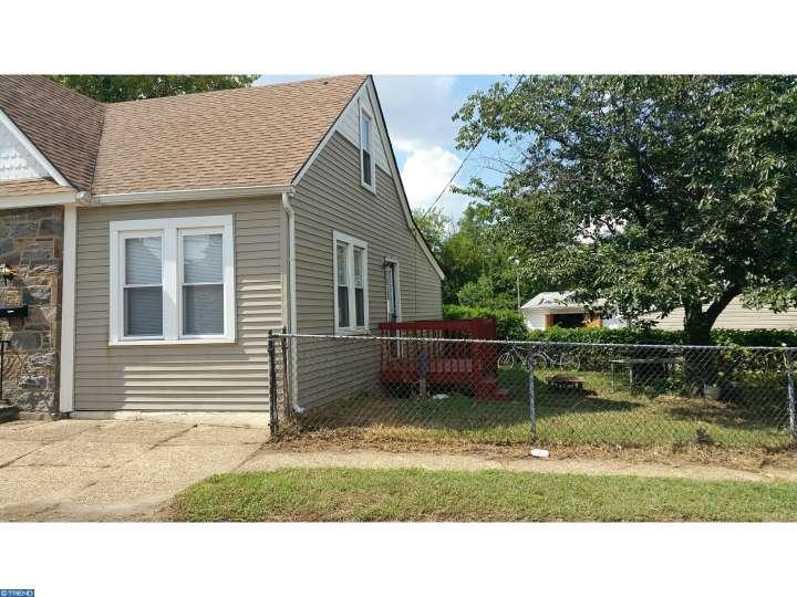 513 Chestnut Street, Brooklawn, NJ 08030