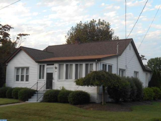 188 Lee Ave, Pennsville, NJ 08070