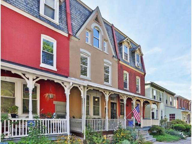 germantown real estate 108 homes for sale in germantown