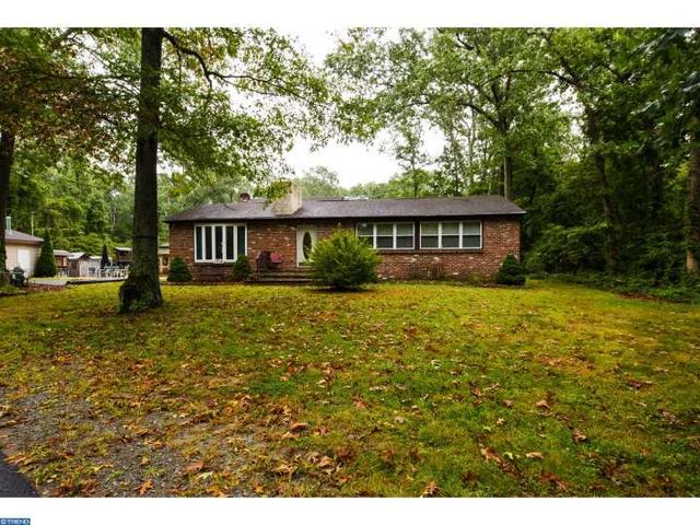1516 Route 206, Tabernacle, NJ 08088