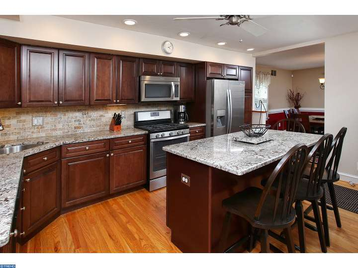 404 Westmont Avenue, Haddon Township, NJ 08108