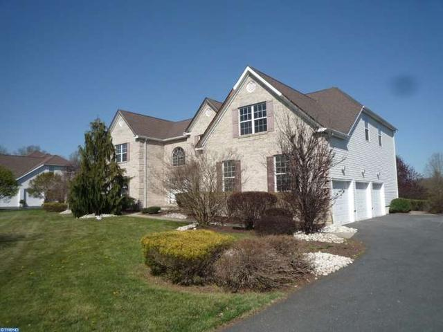 24 Sherwood Ln, Columbus, NJ 08022