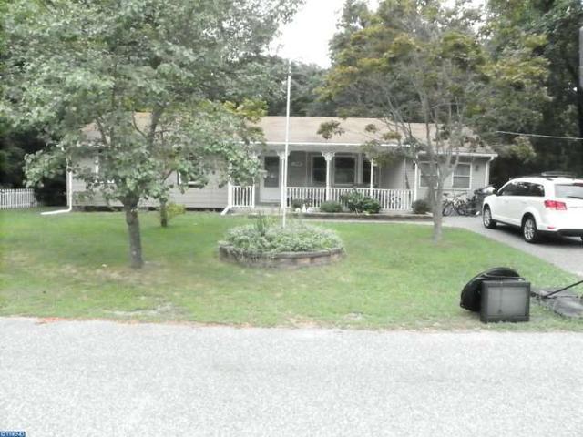 109 Elmer St, Franklinville, NJ 08322