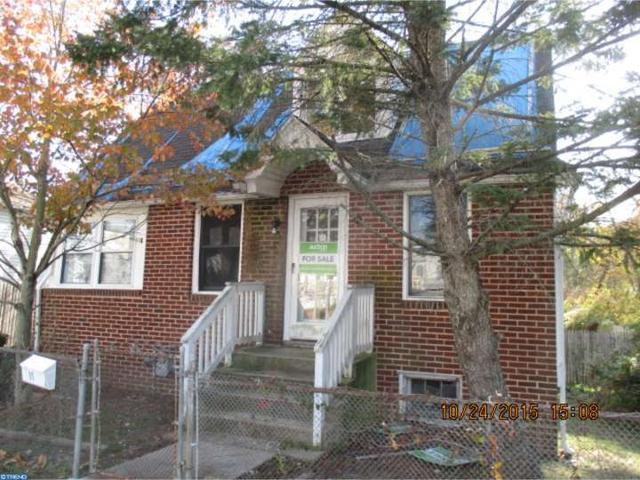 11 1st Ave, West Deptford, NJ 08051