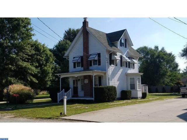2410 Ogden Ave, Port Norris, NJ 08349