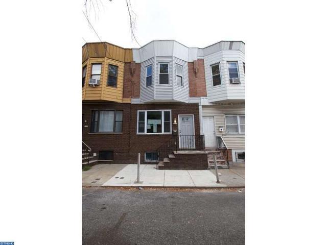 Loans near  S Hemberger St, Philadelphia PA