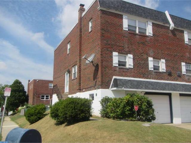 Loans near  Nandina Ln, Philadelphia PA