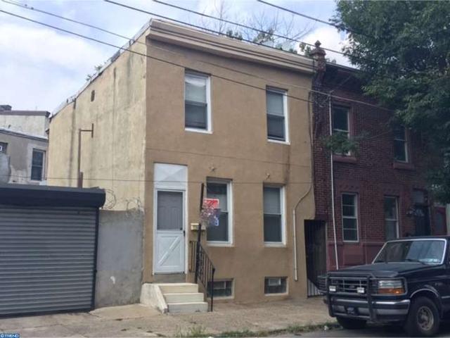 Loans near  Coral St, Philadelphia PA