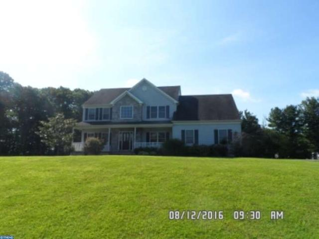 4 Dellaira Ct, Wrightstown, NJ 08562