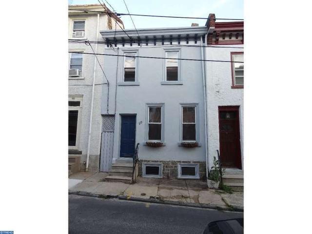 Loans near  Grape St, Philadelphia PA