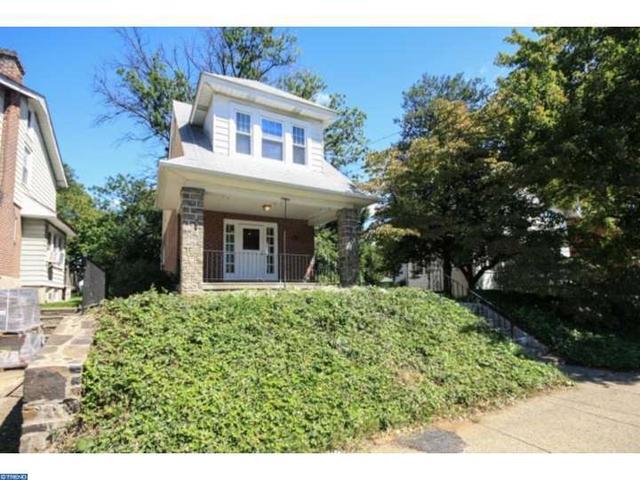 Loans near  Rhawn St, Philadelphia PA