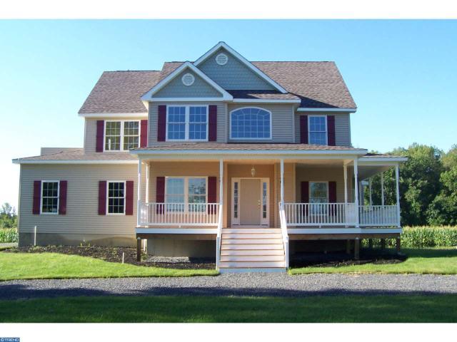 441 Medford Lakes Rd, Tabernacle, NJ 08088