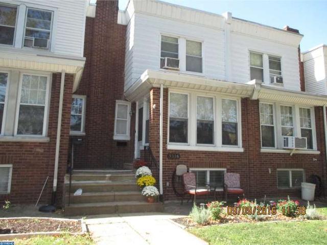 Loans near  Princeton Ave, Philadelphia PA