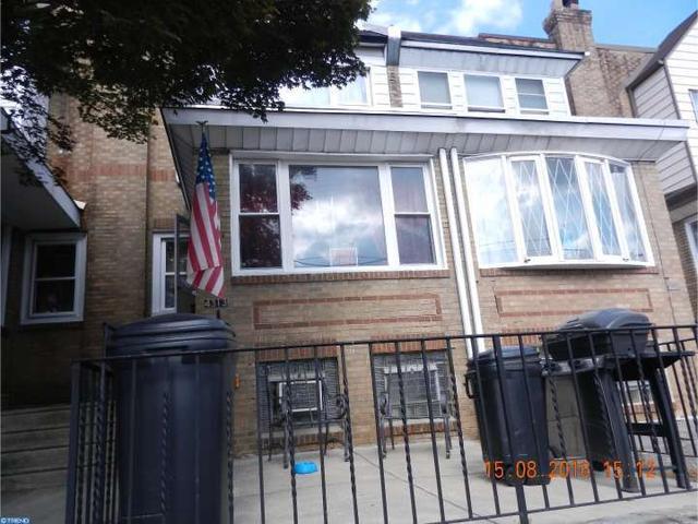 Loans near  Sheffield St, Philadelphia PA