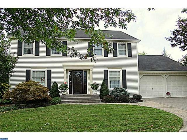 709 Chatham Rd, Somerdale, NJ 08083