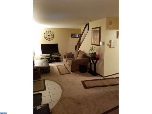 518 Emmett Ave, Trenton, NJ 08629