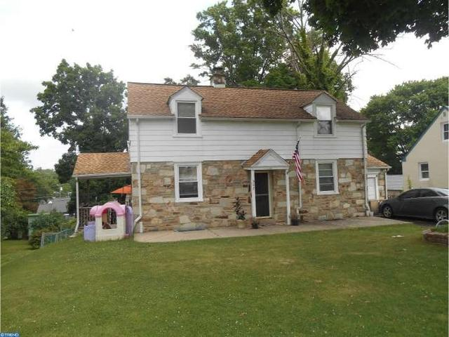 Loans near  Smithfield Ave, Philadelphia PA