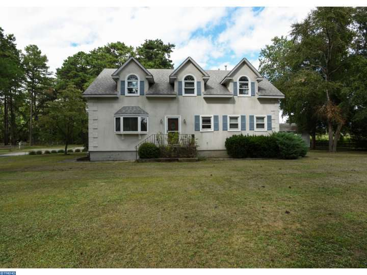 901 Coles Mill Road, Williamstown, NJ 08094