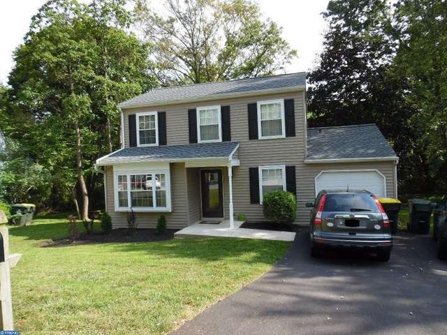 Tattersall West Chester PA Real Estate  Homes for Sale  Movoto